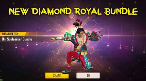 Enjoy a variety of exciting game modes with all free fire players via exclusive firelink technology. Garena Free Fire: All You Need To Know About The Oni Soul ...