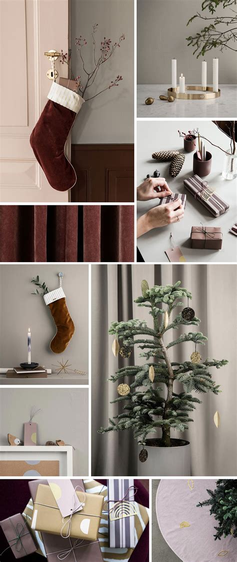 Holiday Décor Trends And Inspiration From Five