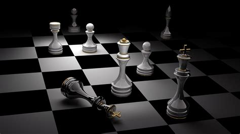 chess strategy 7 habits of highly strategic marketers