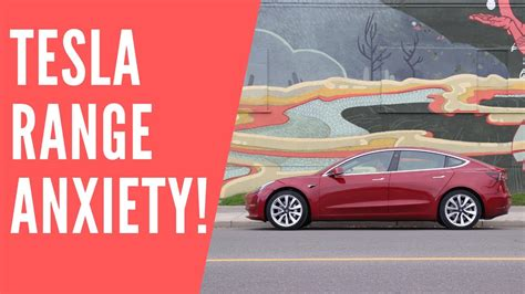 20+ Tesla 3 Sr+ With Live Traffic Pics