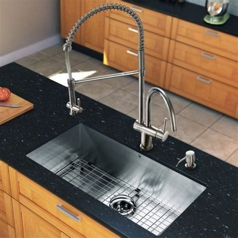 kitchen sink faucets ratings undermount stainless sink undermount kitchen sink reviews kitchen sink faucets stainless steel