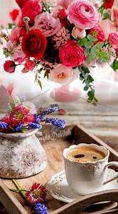 pin di enza lo su miei preferiti pausa caffè coffe caffè