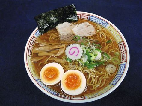 recettes japonaises traditionnelles