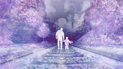 Child taken away - Dream Dictionary - Auntyflo.com