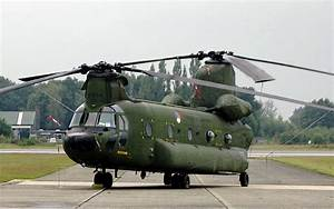 ALL BLOGS A-Z: TOP 10 HELICOPTERS IN THE WORLD