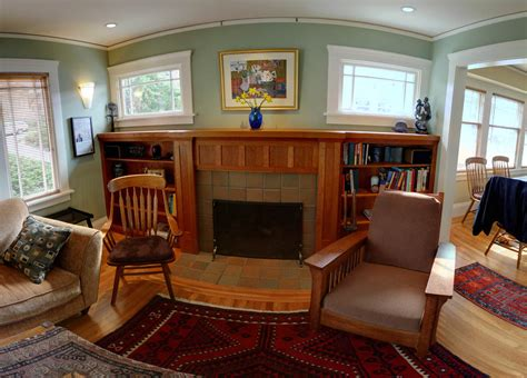 living room with fireplace and bookshelves fill up your interior with not only fireplace but