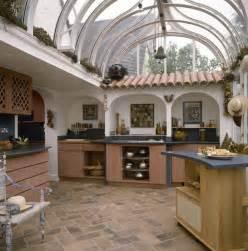 mediterranean kitchen ideas style photos design ideas remodel and decor lonny
