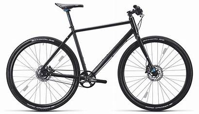 Cube Bike Bikes Zero Hybrid Commuter Editor