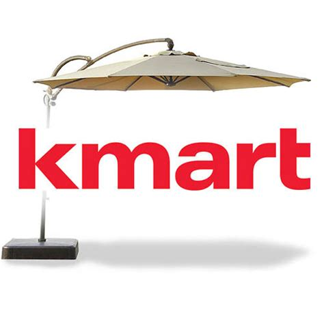 Kmart Patio Table Umbrellas by Patio Kmart Patio Umbrellas Home Interior Design