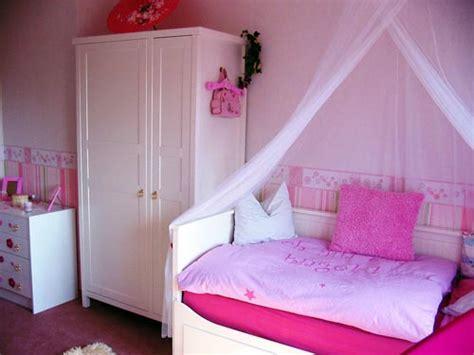 Kinderzimmer Mädchen Einrichten by Wohnraumgestaltung Ratgeber Tipps Haus Heimwerker De