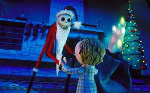 25 reviews of christmas 13 believe it or not quot the nightmare before christmas quot is one of the