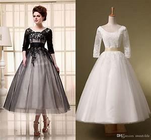 wedding dresses simple buy black wedding dress pictures With buy black wedding dress