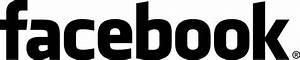 facebook-logo-black – Garage Door Repair Service, Garage ...