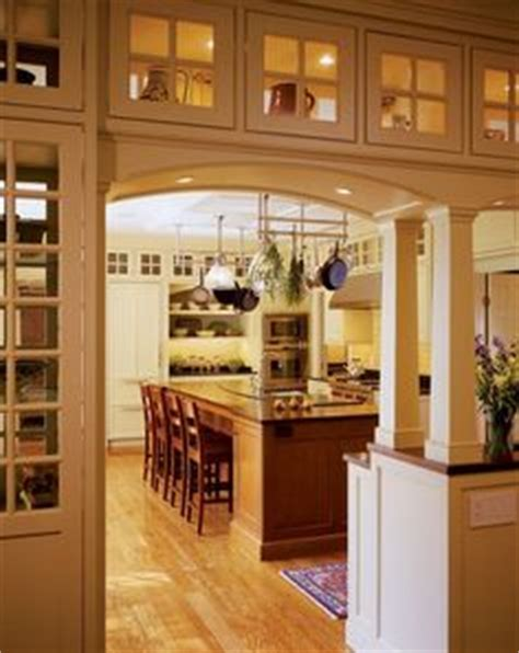arch kitchen design 1000 images about kitchen arch on arches 1329
