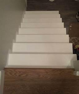Peinture Pour Escalier : peinture pour l 39 escalier du sous sol ~ Zukunftsfamilie.com Idées de Décoration