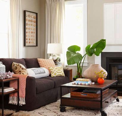Coole Zimmer Gadgets by Coole Praktische Wohnzimmer Designs Interessante