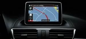 Mazda Navigation Sd Card Download : how to update mazda navigation maps ~ Jslefanu.com Haus und Dekorationen