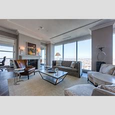 Another 'ritzy' Mansion In The Sky For Sale, $265m