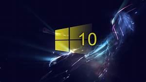 Changer Ecran S6 : windows 10 fonds d 39 cran arri res plan 1920x1080 id 641448 ~ Medecine-chirurgie-esthetiques.com Avis de Voitures
