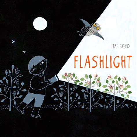 read childrens book flashlight starling agency