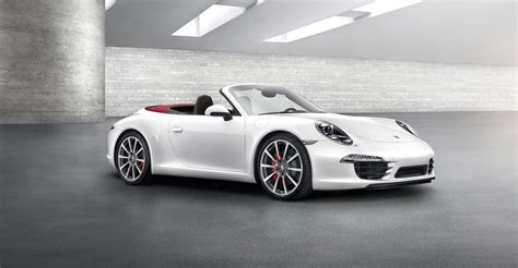white porsche 2012 white porsche 911 carrera s cabriolet wallpapers