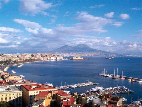 Amalfi Coast Excursions Positano Private Drivers