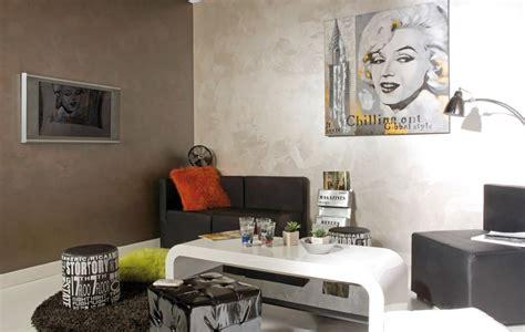 pittura per interni moderna pitturare casa tecniche colori costi e idee guida