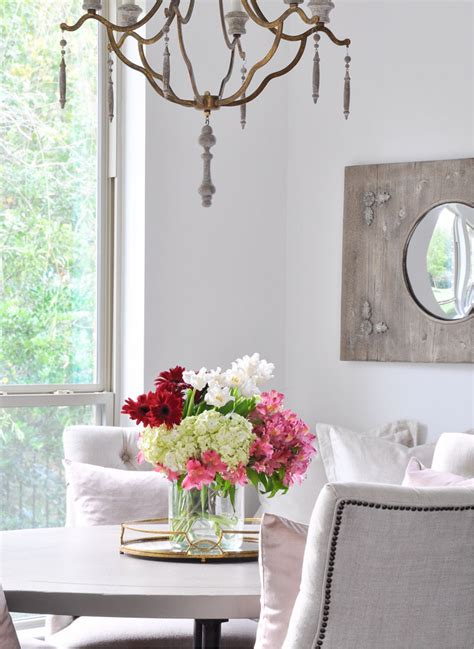 5 Tips For Creating An Inviting Home By Decor Gold Designs