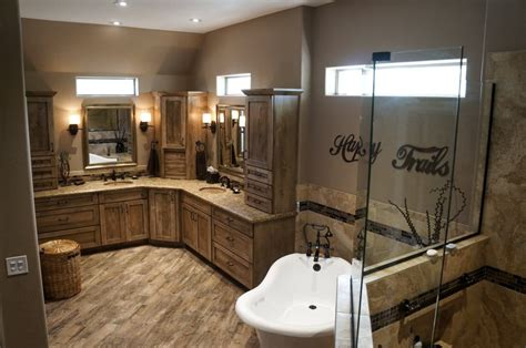 local remodeling contractors kitchen bathroom remodeling