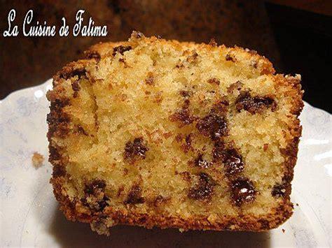 dessert aux cerises et chocolat cake aux amandes et p 233 pites de chocolat paperblog