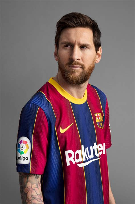 Barca, juve & real slam 'intolerable threats' made by fifa & uefa. Le Barça présente son nouveau maillot domicile pour 2020-2021