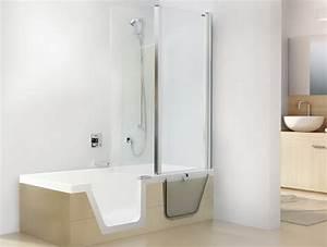 Dusche Oder Badewanne : badewanne oder dusche ~ Sanjose-hotels-ca.com Haus und Dekorationen