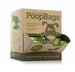 Amazoncom earth rated dog waste poop bags lavender for Earth rated dog bags