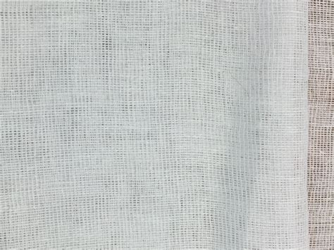 baby muslin 2 99mt 90cm wide moreland fabrics