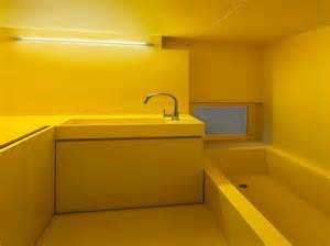 new home interior colors yellow home interior colors home design inside