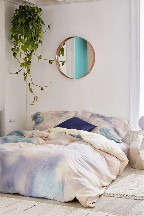 unicorn figurine trend magic rainbow home decor items