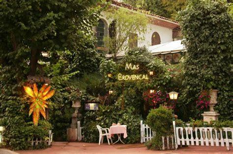 bliss cuisine photos du restaurant à eze le provençal