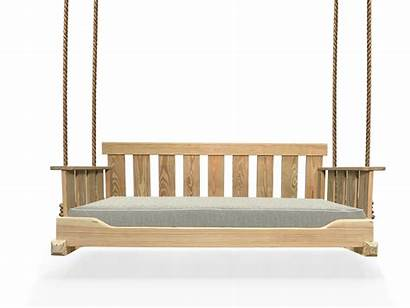 Swing Bed Cabana Swinging Widow Ladki Ki
