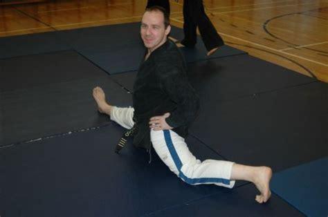 te ashi do martial arts martial arts club in exeter uk
