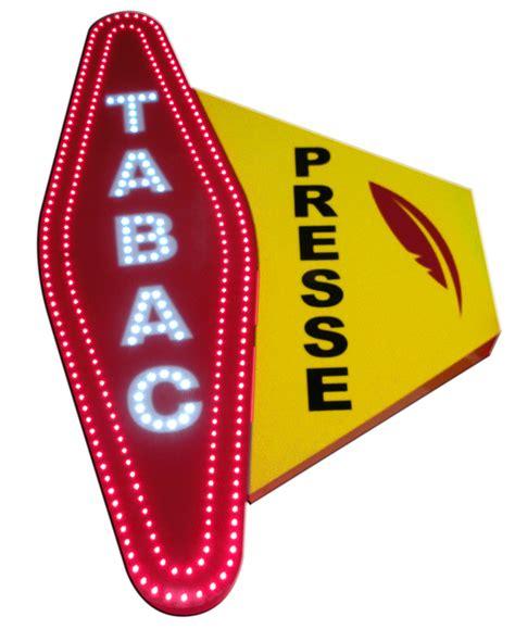 tubeuse prix bureau tabac a2m diffusion enseignes tabac presse