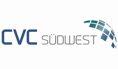 Cvc Downloads Produzierende Industrie Suedwest