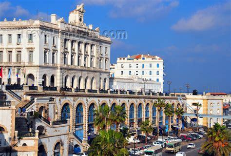 chambre de commerce tours algiers alger algeria algérie chamber of commerce
