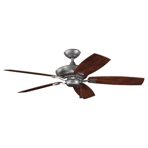 outside patio ceiling fans outdoor ceiling fans goinglighting