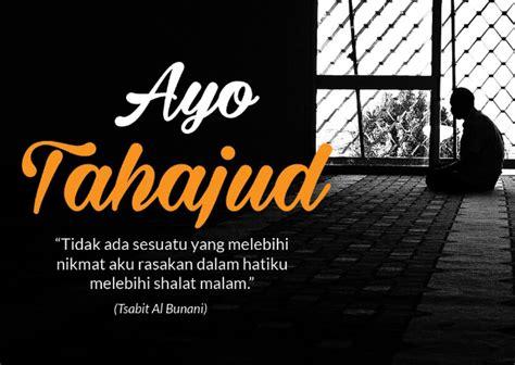 rukun islam kumpulan ilmu islami  hukum islam