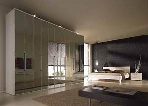 nolte mobel horizon 7000 modular wardrobe system nolte