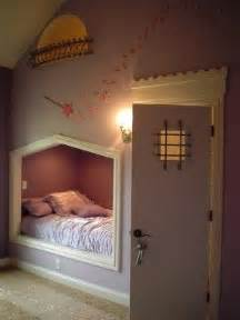 Bed For 5 Year Old - Foter