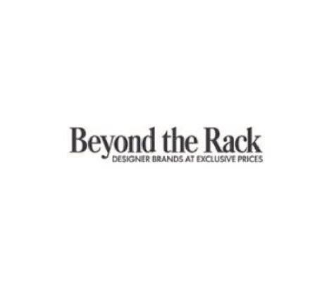 beyond the rack beyond the rack aeropaq
