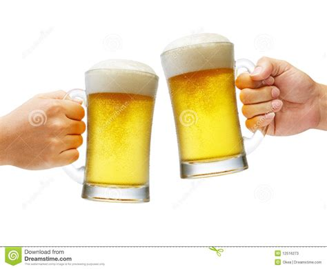beer cheers beer cheers clipart clipart suggest