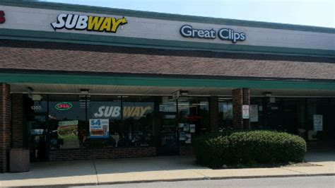 great clips hair salons   naper blvd naperville il yelp
