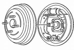 2004 Yukon Xl Brake Line Diagram